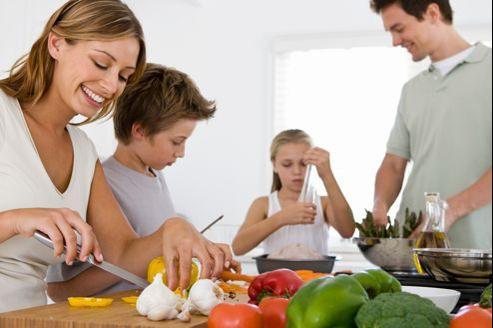 Comment choisir une mutuelle santé pour toute la famille?