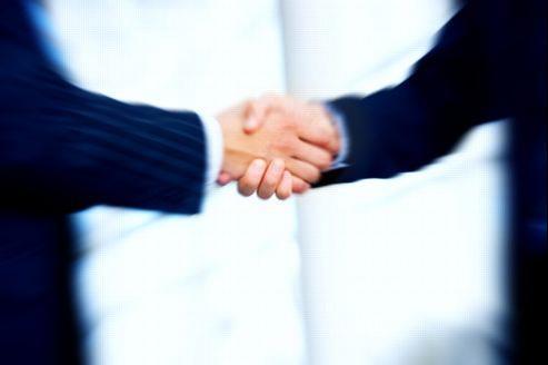 Les recruteurs se montrent plus optimistes sur le sujet que les cadres.