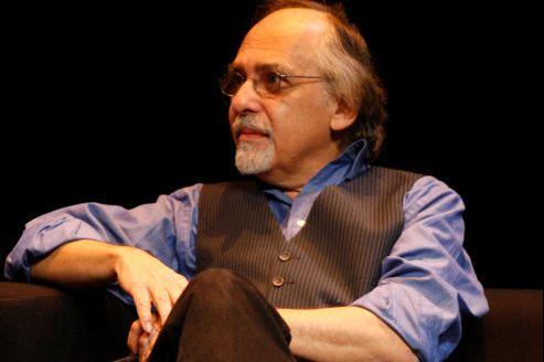 Avec Art Spiegelman comme président, le Festival de BD d'Angoulême, a pris une autre dimension en 2012.