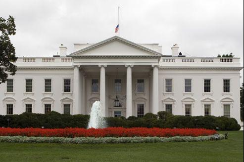Les États-Unis cherchent à déterminer le nombre éventuel de victimes et leurs nationalités.