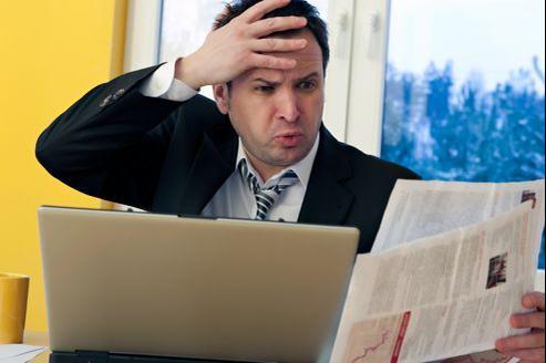 Quels sont les incidents couverts par votre contrat d'assurance?