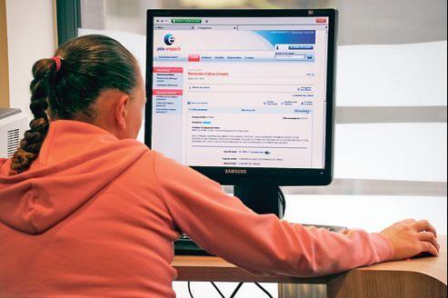 42% des chômeurs en activité réduite en 2011 ont travaillé plus de 110heures dans le mois.
