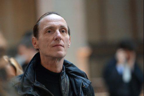 Le comédien Frédéric Graziani, qui a joué dans la série télévisée «Mafiosa», est relaxé alors que le parquet avait requis à son encontre 18 mois de prison avec sursis.