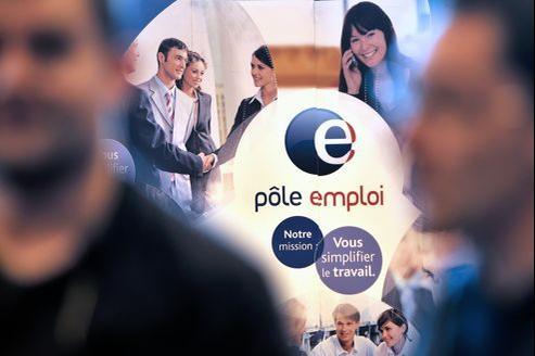 Emploi : le rapport qui accable l'assurance-chômage