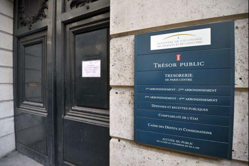 La fraude fiscale amputerait les comptes du fisc de 60 à 80 milliards d'euros, soit une perte estimée de «16,76% à 22,3% des recettes fiscales brutes» pour 2012, selon le syndicat Solidaires-Finances publiques (ex-Snui).