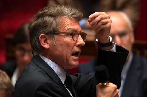 Vincent Peillon et le gouvernement ont décidé de renouer avec la semaine de 4jours et demi d'ici 2013 ou 2014.