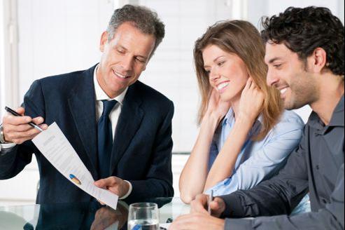 Après un sinistre, vous pouvez vous faire aider par un courtier en assurances pour actualiser vos contrats.