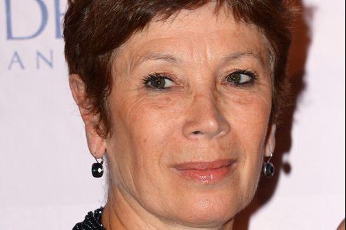 Qui remplacera Brigitte Lefèvre à la tête du Ballet de l'Opéra de Paris?