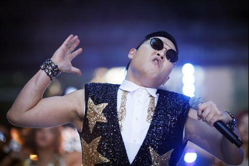 À chaque fois que Gangnam Style est cliqué mille fois, YouTube dégage 6,5 dollars de revenus publicitaires.