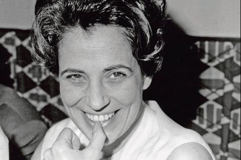 Dans ce livre resté indédit pendant 50 ans, Françoise Giroud analyse les détresses mortifères qu'elle a abritées.