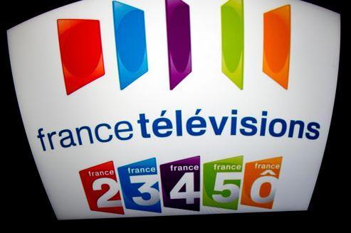 Les directions générales de France 2, France 3, France 4, France 5 et France Ô seront chapeautées par un seul homme: Bruno Patino.