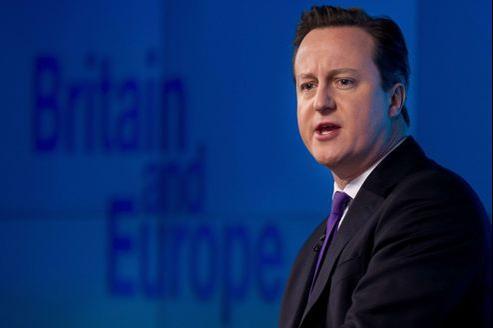 Après le discours de David Cameron mercredi, les dirigeants européens se demandent ce que le Royaume-Uni attend vraiment.