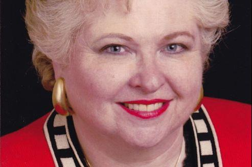 À 67 ans, Sarah Weddington continue à lutter pour le droit des femmes. Crédits photo: Weddington Center