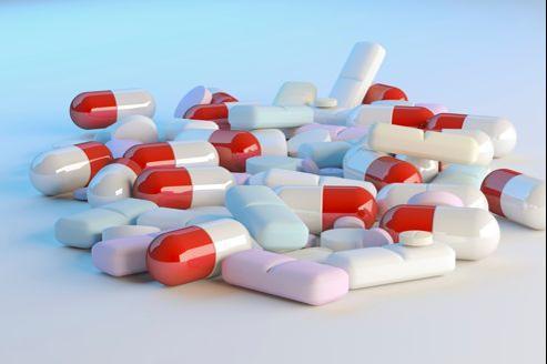 Peut-on faire confiance aux sites de vente en ligne de médicaments?