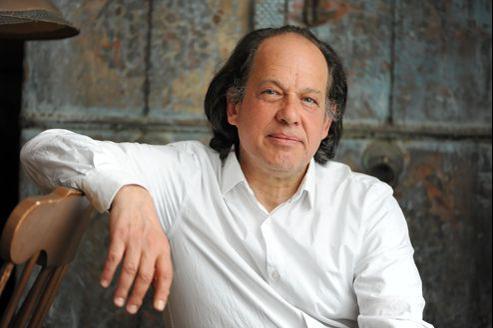 Le Pr Jean-Claude Ameisen, président Comité national d'éthique.