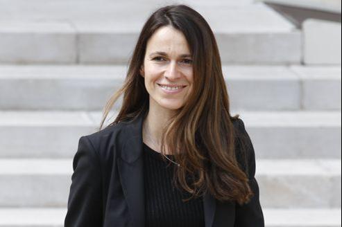L'avocat de la ministre de la Culture, Patrick Maisonneuve, a précisé au Figaro les sommes réclamées par Aurélie Filippetti aux magazines Closer et Voici.
