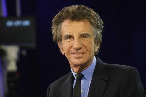 Après Dominique Baudis ou Renaud Muselier, Jack Lang prend ce vendredi la direction de l'Institut du monde arabe.