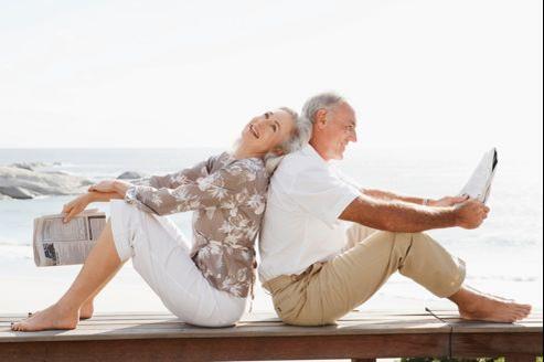 Quelle sera votre couverture maladie, si durant votre retraite vous résidez à l'étranger?