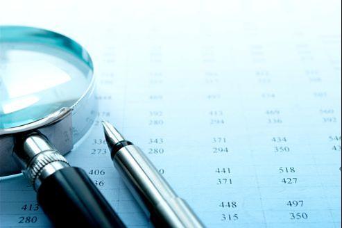 Faites-vous aider par un courtier en assurances, pour choisir le contrat d'assurance-vie le plus adapté à votre profil.