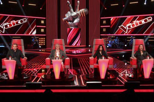 Le télécrochet de TF1 a mieux démarré que la première saison.