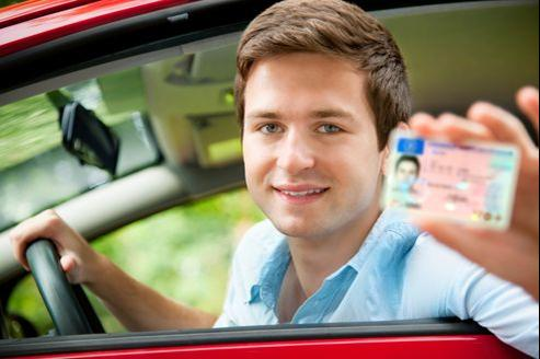 Quelles sont les nouvelles règles du permis de conduire 2013?