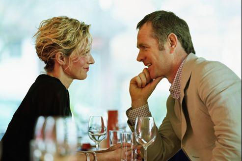 Quelles sont les dispositions à prendre pour transmettre un capital assurance-vie à son concubin?