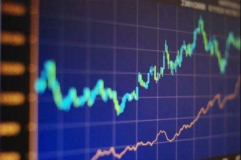 Quels sont les différents types d'investissements possibles sur un contrat d'assurance-vie?