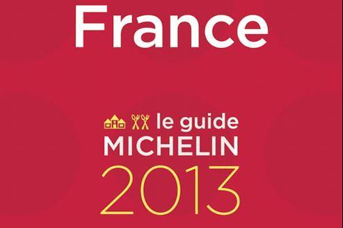 Confiance dans le Michelin, ça sent le roussi
