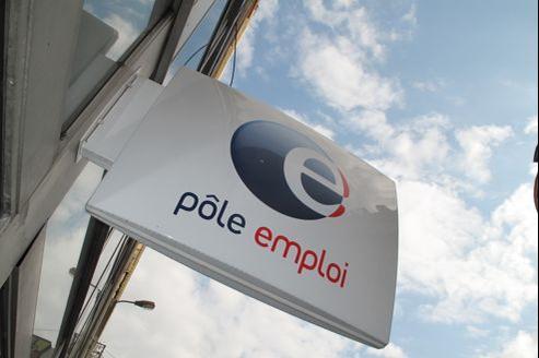Selon une porte-parole«tous les conseillers sont habilités à publier les offres d'emplois reçues».
