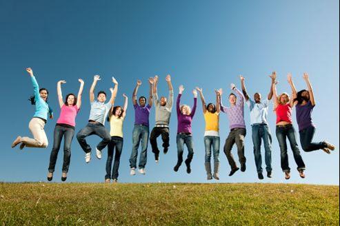 Quelles sont les complémentaires santé adaptées pour votre enfant adulte?
