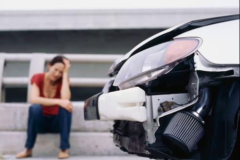 Quel est le rôle de la garantie Défense Recours de votre assurance auto?