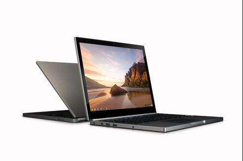 Le Chromebook Pixel a été lancé aux États-Unis et au Royaume-Uni à des prix commençant à 1299 dollars.