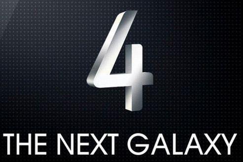 Samsung distille des informations relatives à son futur Smartphone, et fait monter la pression avant le lancement programmé le 14 mars.