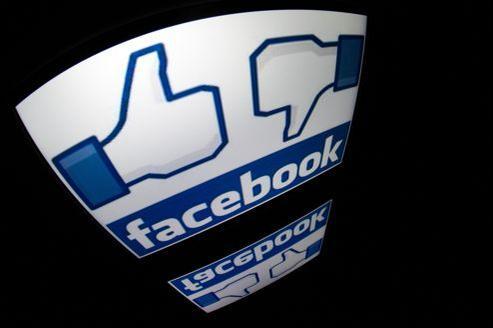 Vie privée sur Facebook : les comportements ont changé