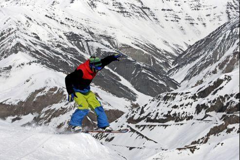 Le ski hors-piste, une pratique autorisée mais dangereuse