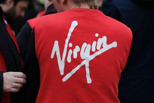 Le sort des employés de Virgin Megastore sera prononcé au Tribunal de Commerce la semaine prochaine © Christian Hartmann / Reuters;