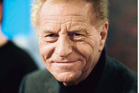 Robert Namias a dirigé le service information de TF1 de 1995 à 2008.