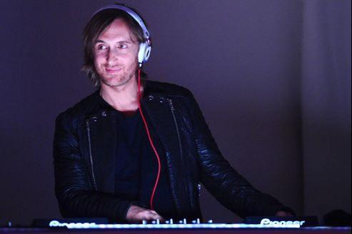 Le DJ jouera au Dôme, à la date initialement prévue: le 23 juin.