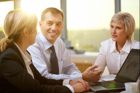Les salariés des entreprises nominées sont 87% à se dire fiers de travailler pour leur société.
