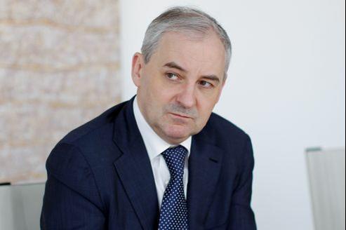 En 2009, la nomination de François Pérol, depuis reconduit pour quatre nouvelles années à la tête de BPCE, avait déjà suscité un tollé.