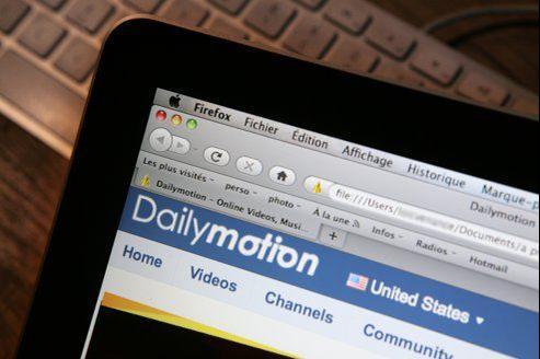 L'opérateur télécom détient la totalité du site de vidéos depuis janvier dernier.