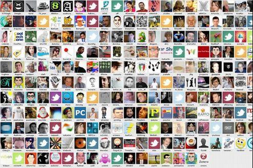 La vente en ligne de followers et de fans Facebook est devenue monnaie courante sur le Web.