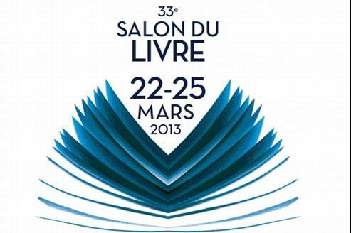 Salon du livre beaucoup de visiteurs peu d 39 acheteurs for Salon e learning porte de versailles