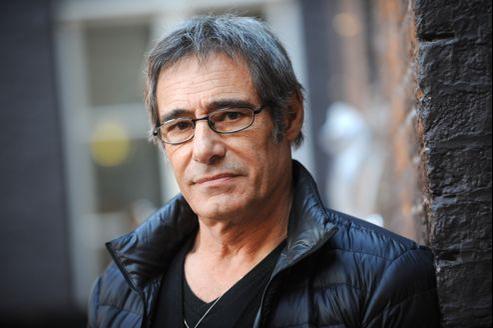 Gérard Lanvin a porté plainte au parquet de Paris ce vendredi.