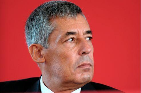 «Je ne change pas une virgule de mes propos sur le juge Gentil», lance Henri Guaino