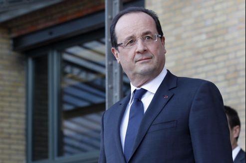 L'électorat de François Hollande s'interroge sur la mise en œuvre des promesses de campagne.