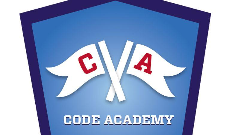 Code Academy, un site qui prend l'internaute par la main pour lui apprendre à coder