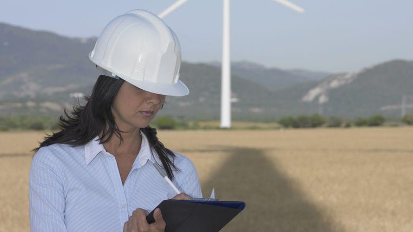 Les emplois verts restent difficiles à dénombrer