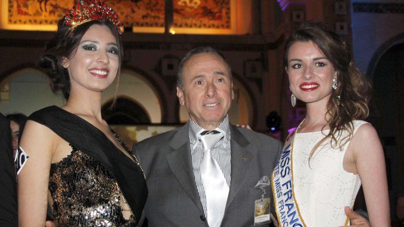 En Tunisie, la bataille des «Miss» défie la montée de l'intégrisme
