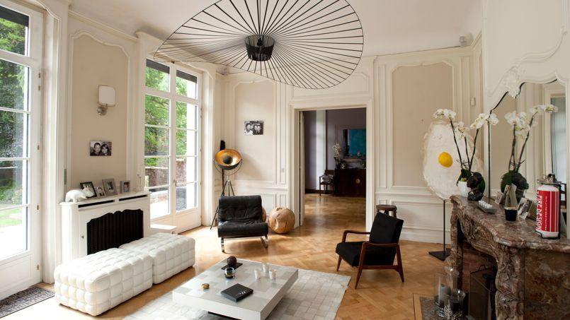 Picardie et nord pas de calais nos plus belles chambres for Chambre d hote picardie